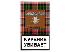 Сигаретный табак Cherokee Chocolate Kiss