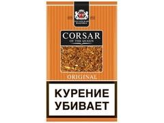 Сигаретный табак Corsar of the Queen (MYO) Original