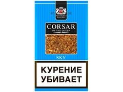 Сигаретный табак Corsar of the Queen (MYO) Sky