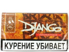 Сигаретный табак Django Aromatique