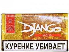 Сигаретный табак Django Blond