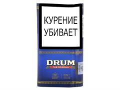 Сигаретный табак Drum Original