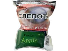 Сигаретный табак Excellent Apple 100 гр.