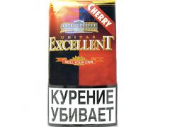 Сигаретный табак Excellent Cherry 30 гр.