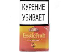Сигаретный табак Excellent EXOTIC FRUIT MANGO 30 гр