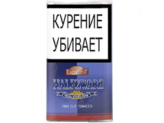 Сигаретный табак Excellent HALFZWARE 30 гр