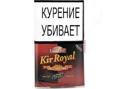 Сигаретный табак Excellent Kir Royal 30 гр