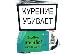 Сигаретный табак Excellent Menthol 100 гр.