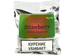 Сигаретный табак Excellent Strawberry 80 гр.