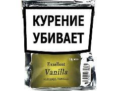 Сигаретный табак Excellent Vanilla 80 гр.