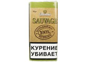 Сигаретный табак Flandria Sauvage