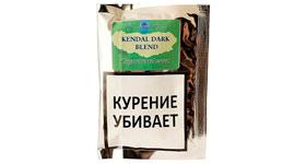Сигаретный табак Gawith & Hoggarth Kendal Dark Blend
