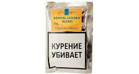 Сигаретный табак Gawith & Hoggarth Kendal Gold Blend