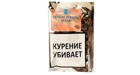 Сигаретный табак Gawith & Hoggarth Kendal Perique Blend