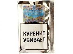 Сигаретный табак Gawith & Hoggarth Kendal Lakeland Blend