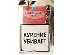 Сигаретный табак Gawith & Hoggarth Kendal Mixed Blend