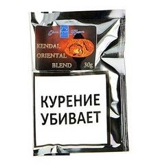 Сигаретный табак Gawith & Hoggarth Kendal Oriental Blend
