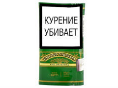 Сигаретный табак Golden Virginia Original