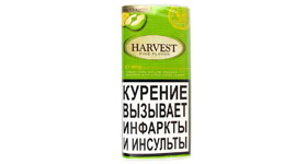 Сигаретный табак Harvest Apple & Lemon
