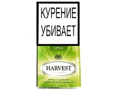 Сигаретный табак Harvest Apple
