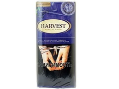 Сигаретный табак Harvest Black Currant