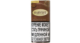 Сигаретный табак Harvest Coffee