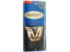 Сигаретный табак Harvest Halfzware