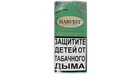 Сигаретный табак Harvest Mint