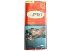 Сигаретный табак Harvest Original