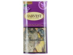 Сигаретный табак Harvest Wild Berry