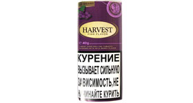 Сигаретный табак Harvest Wild Berry