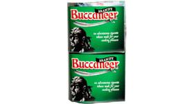 Сигаретный табак Buccaneer Brandy