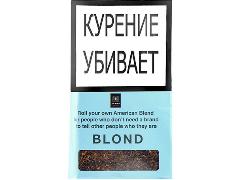 Сигаретный Табак Mac Baren For People Blond