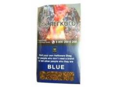 Сигаретный Табак Mac Baren For People Blue