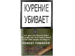 Сигаретный Табак Mac Baren For People Organic