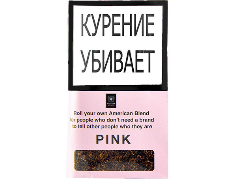 Сигаретный Табак Mac Baren For People Pink