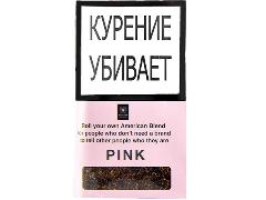 Сигаретный Табак Mac Baren For People Pink