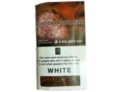 Сигаретный Табак Mac Baren For People White