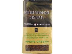 Сигаретный Табак Mac Baren Pure Green