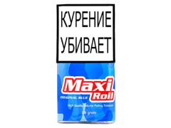 Сигаретный табак Maxi Roll Original Blue