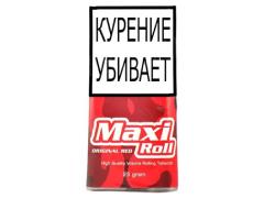 Сигаретный табак Maxi Roll Original Red