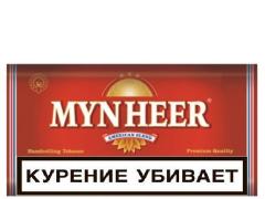 Сигаретный табак Mynheer American Blend