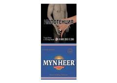 Сигаретный табак Mynheer Halfzware Shag
