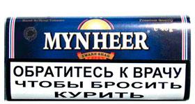 Сигаретный табак Mynheer Zware Shag