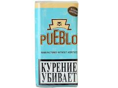 Сигаретный табак Pueblo Blue