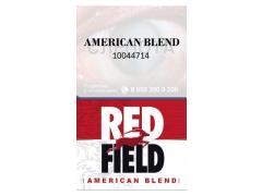 Сигаретный табак Redfield American Blend