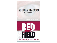 Сигаретный табак Redfield Cherry Blossom