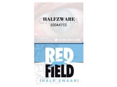 Сигаретный табак Redfield Halfzware