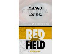 Сигаретный табак Redfield Mango