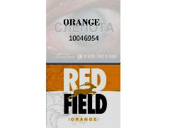 Сигаретный табак Redfield Orange